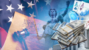 equitable-sharing-law-changes-too-late-for-californian-poker-playing-pair