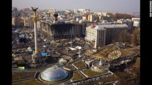 140308201632-kiev-independence-square-aerial-scenes-from-the-field-horizontal-gallery