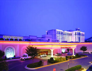 dover_downs